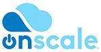 logo-onscale